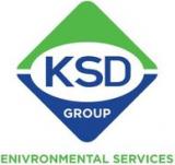ksd-group